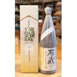 芋焼酎 石蔵(いしぐら) 25度 1.8L