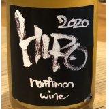 のまもんワイン デラウェア HIRO 黒ラベル 750ml